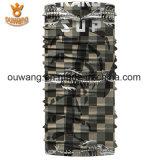 中国製魔法の高品質の紫外線保護多機能のスカーフ