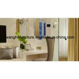 Bester Preis-hölzerne Hotel-Schlafzimmer-Sets