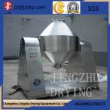 Macchina girante dell'essiccazione sotto vuoto del cono del doppio di serie di Szg di alta qualità
