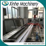 PVC 2キャビティ生産ライン放出ラインか押出機機械