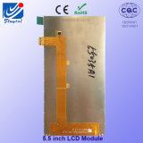 5.5 '' экран касания индикации TFT LCD IPS