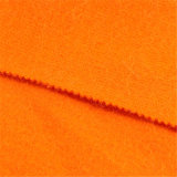 tessuto di lana dell'indumento di 5%Wool 45%Nylon 50%Acrylic