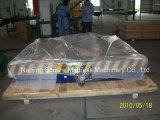 매트리스 기계를 위한 Kbj 봄 단위 Unpressing 기계 제조
