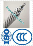O condutor ASTM de AAAC descobre o condutor da liga de alumínio