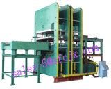 Máquina Vulcanizing, máquina Vulcanizing de borracha, imprensa Vulcanizing da placa