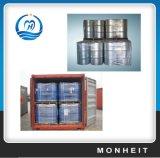 1-ethyl-2-Pyrrolidone (NEP) Fabrikant van China 2687-91-4