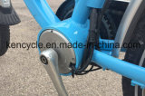 """26 """" محرك منتصفة درّاجة كهربائيّة مع [بفنغ] [مإكس] نظامة/عزم ليّ محسّ [إ] درّاجة/[إ] مدينة درّاجة ([س-2629])"""