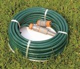 OEM di giardinaggio degli strumenti della mano misura 15m di economia del tubo flessibile di giardino