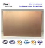 Clinquant de cuivre de l'écran protecteur ED avec l'allongement élevé reconnu par Ipc-4562
