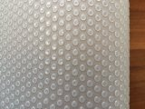 Nicht Giftig-EVA freie Fach-Matten-rutschfeste Rahmeneinlage