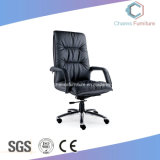 Kingly Popular Furniture Office Design Meeting Chair