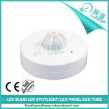 180 빛 (SA003E)를 위한 정도에 의하여 타전되는 적외선 PIR 운동 측정기 스위치