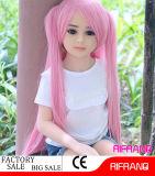 Neue Geschlechts-Spielwaren-reale Geschlechts-Puppe des China-Lieferanten-2017