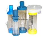 De Kamer van het Inhaleertoestel van het Verbindingsstuk van het Astma van het aërosol