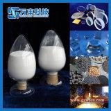 Fluoruro del lantanio della terra rara Laf3 99.9%