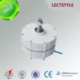 500W 12V 24V 48V niedriger U/Min Dauermagnetgenerator Wechselstrom-für Wind-Turbine-Gebrauch