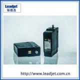 Special blanco de la impresora de inyección de tinta del color para la industria del cable