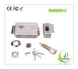 Wasserdichter der Metallnoten-8000 Zugriffssteuerung-Tastaturblock-Kasten-Leser-elektrischer Tür-Verschluss Benutzer-der Tür-RFID
