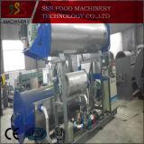 機械または魚食糧メーカーを作る良質の高性能の魚の供給