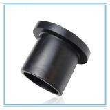 Plastikrohr, HDPE Rohr 180~630mm für Abwasser-Behandlung