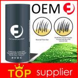 2. Erzeugungs-Eigenmarken-Haar-Faser (S04) anpassen