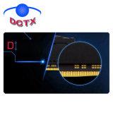 8GB 288Pin DDR4 het Geheugen van de Desktop van Sdram DDR4 2400 (PC4 17000)