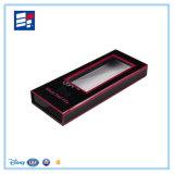 Бумажная косметическая коробка для состава/подарка/шоколада/электронного/сигары