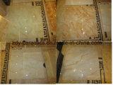 Плитка плиточного пола померанцового цвета микро- кристаллический