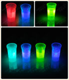 Popular Glow Cup Party para Glow Cup Glow Cup (BZH)