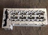 Cilinderkop voor FIAT 3.0L- f1ce-OEM-908585