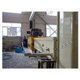 Máquina multi del corte por bloques de la piedra del puente de los discos del CNC