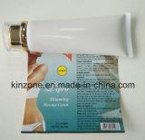 Тело Lipro Slimming продукт потери веса массажа Cream самый лучший