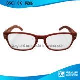 Vidrios de lectura calientes de Eyewear del diseño de Italia de la venta de la manera