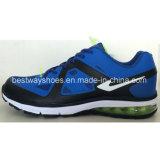 Zapatos de la manera para los zapatos ocasionales de los zapatos de los deportes de los hombres