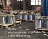 Des /Book-verbindlichen Drahts des nähenden Drahts /Redrawn-Draht-Fabrik