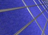 modulo solare potente delle cellule di PV di alta efficienza 300W