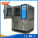 Het Testen van de Vochtigheid van de temperatuur Machine/het Gecontroleerde Proefsysteem van de Temperatuur