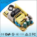 Fuente de alimentación incorporada modificada para requisitos particulares del marco abierto K18s