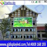 Heiße Verkehrs-Bildschirmanzeige des Verkaufs-Telefon-Entwurfs-LED