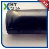 黒いPolyimideテープ保護フィルム