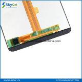 Huawei Mate7のための卸し売り携帯電話LCDは取り替える