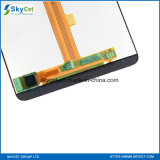 Huawei Mate7のための卸し売り細胞LCDの携帯電話LCDは取り替える
