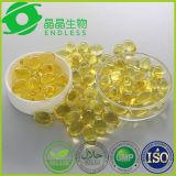 Порошок Softgel масла первоцвета вечера капсулы Epo поставщиков Китая