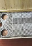 De Warmtewisselaar van de Plaat van Phe van Apv A085 In Hoge Diverse Materialen van de Plaat van de Theta