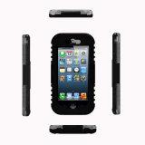 Caso impermeável resistente barato da tampa do telefone móvel para o iPhone