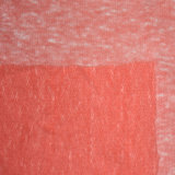 Poliestere/cotone/tessuto a spugna Francese mescolato rayon per vestiti