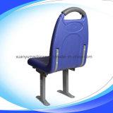 Asiento de coche popular plástico (XJ-010)