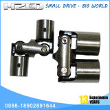 Hzcd Kd Precision Double Universal Coupling Design do Japão e Taiwan