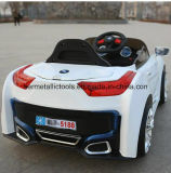 Baby-Fahrt auf Spielwaren-elektrisches Kind-Auto