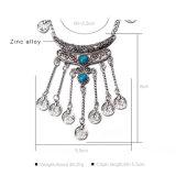 2017 Halsband van de Leeswijzer Hotsale van de Halsband van de Vrouwen van de manier de Lange Populaire